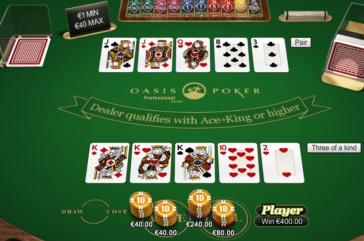 netent-oasis-poker-gameplay.jpg