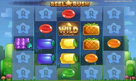 netent-reelrush-screenshot.jpg