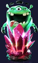 netent-spacewars-crystalgreen.jpg