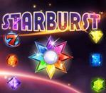 netent-starburst-all.jpg