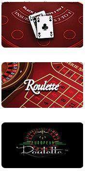 netent-table-games.jpg