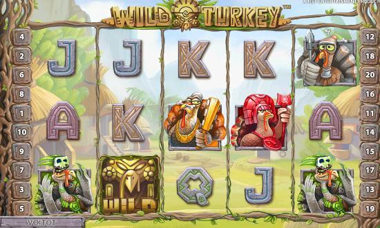 netent-wildturkey-game.jpg