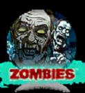 netent-zombies.jpg