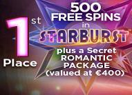 nextcasino-starburst-giveaway.jpg