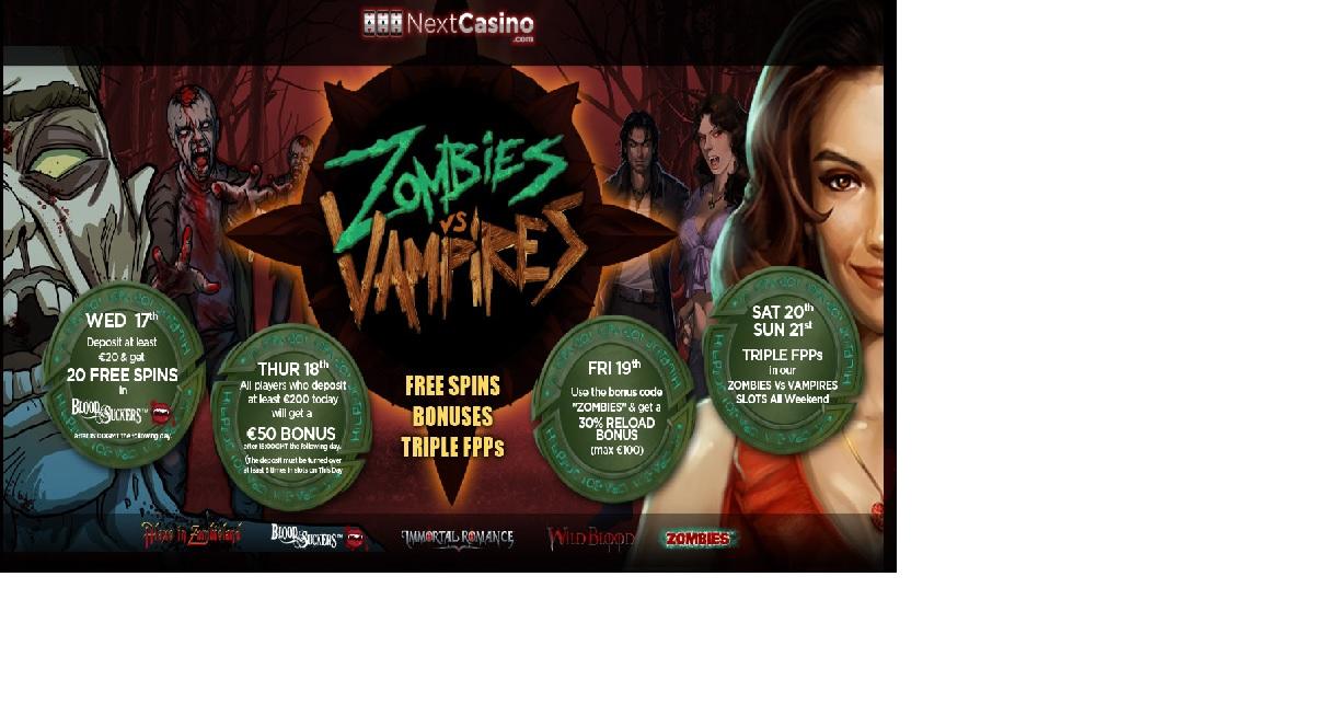 nextcasino-zombie-promotion.jpg