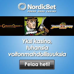 nordicbet-casino250x250.jpg