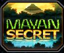 pinnacle-casino-mayan-secret.jpg