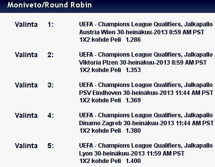 pinnacle-championsleague-qualifiers-odds.jpg