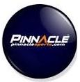 pinnacle-circle-logo.jpg