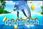 playtech-dolphincash.jpg