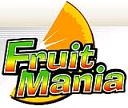 playtech-fruitmania.jpg