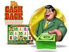 playtech-mr-cashback.jpg