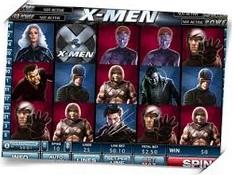 playtech-xmen.jpg