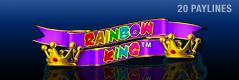 rainbow-king-mybet.jpg