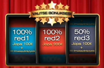 redbet-bonuses.jpg