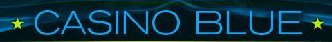 redbet-casino-blue.jpg