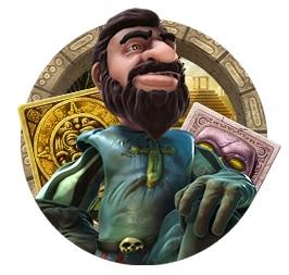 redbet-gonzos-quest-big.jpg