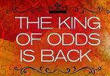 redbet-king-of-odds.jpg