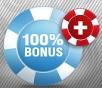 redslots-deposit-bonus.jpg
