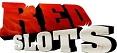 redslots-logo.jpg