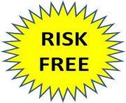 riskfree2.jpg