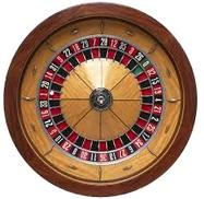 roulette-picture.jpg
