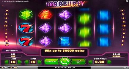 starburst-game-screenshot.jpg