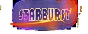 starburst-logo.jpg