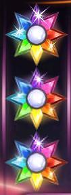 starburst-wilds.jpg