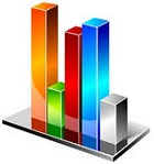 statistics-picture.jpg