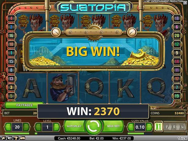 subtopia_game_screenshot_5.jpg