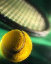 tennispic.jpg