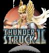 thunderstruck.png