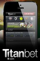 titanbet-mobile2.jpg