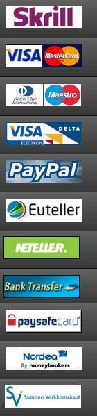 titanbet-payment-methods-finland.jpg