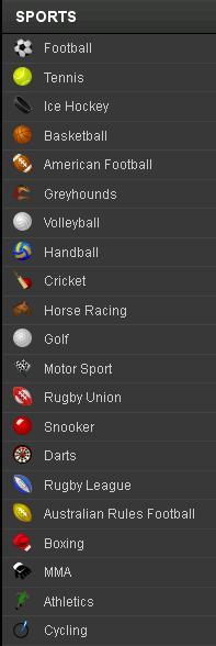 titanbet-sport-selection-bar.jpg