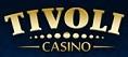 tivoli-casino-logo.jpg