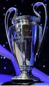 ucl-trophy.jpg