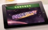 unibet-starburst-mobile.jpg