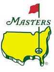 us-masters-logo.jpg