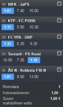 veikkaus-finnish-multiple-odds.jpg