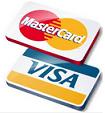 visa-mastercard-picture.png