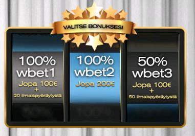 whitebet-bonuses.jpg