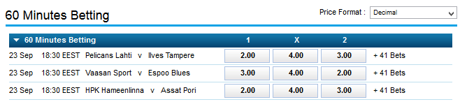 will-hill-sm-liiga-odds2.png