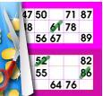 willhill-bingo.jpg