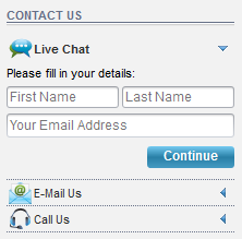 william-hill-contact-methods.png