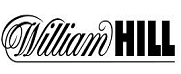 william-hill-smaller-black-logo.png