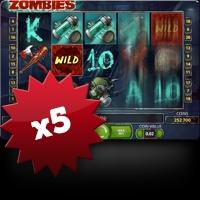 zombies-netentx5.jpg