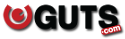 guts-logo.png