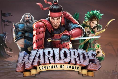 warlords-crystals-of-power-thumbnail